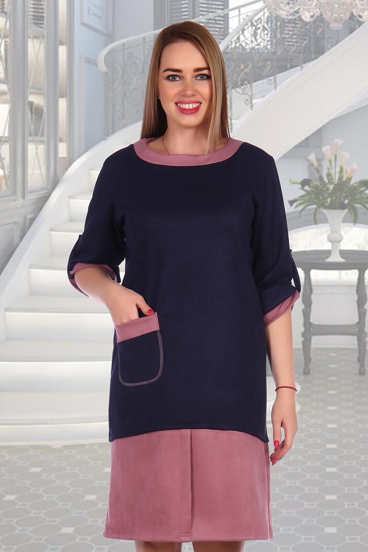 Платье женское iv52609 фото