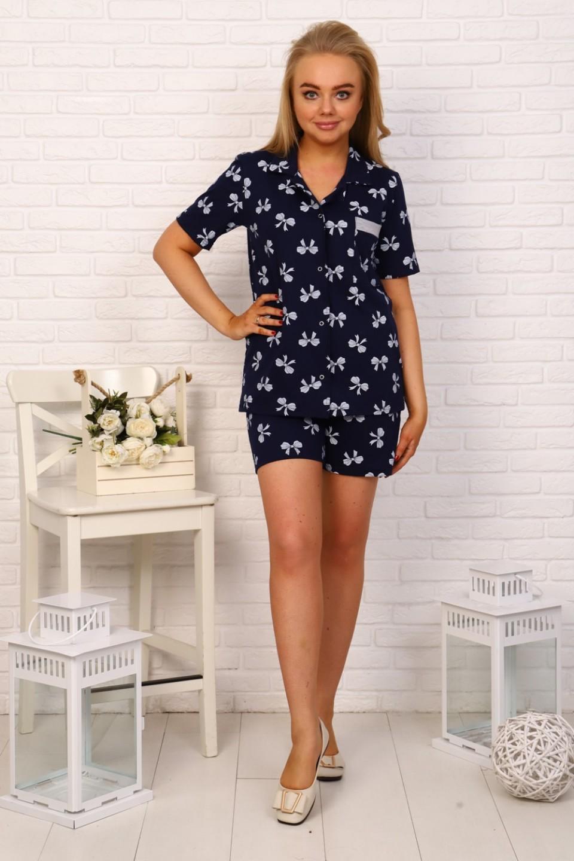 Пижама женская iv69890
