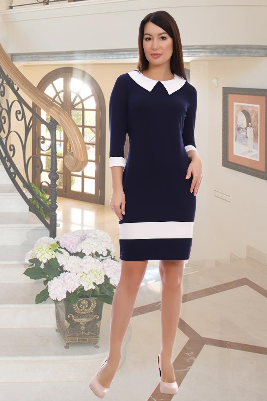 Платье женское iv58179 фото