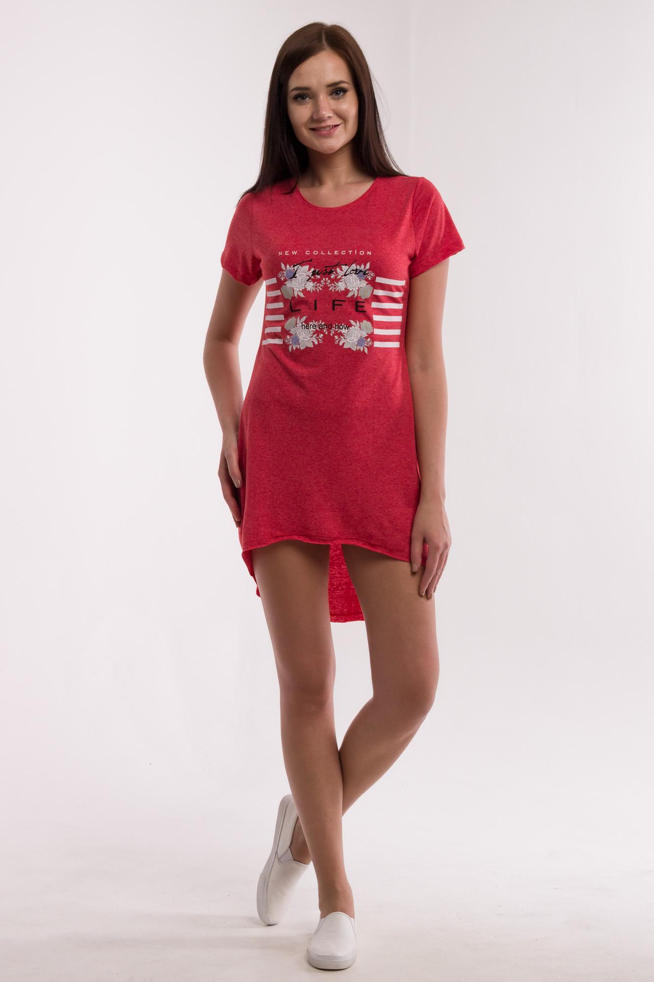Платье женское iv29254