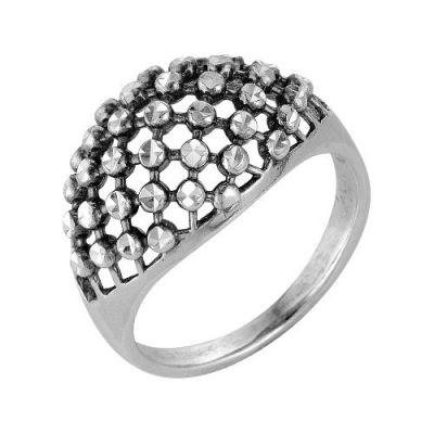Кольцо бижутерия 2406628-5 кольцо бижутерия 2406628 5