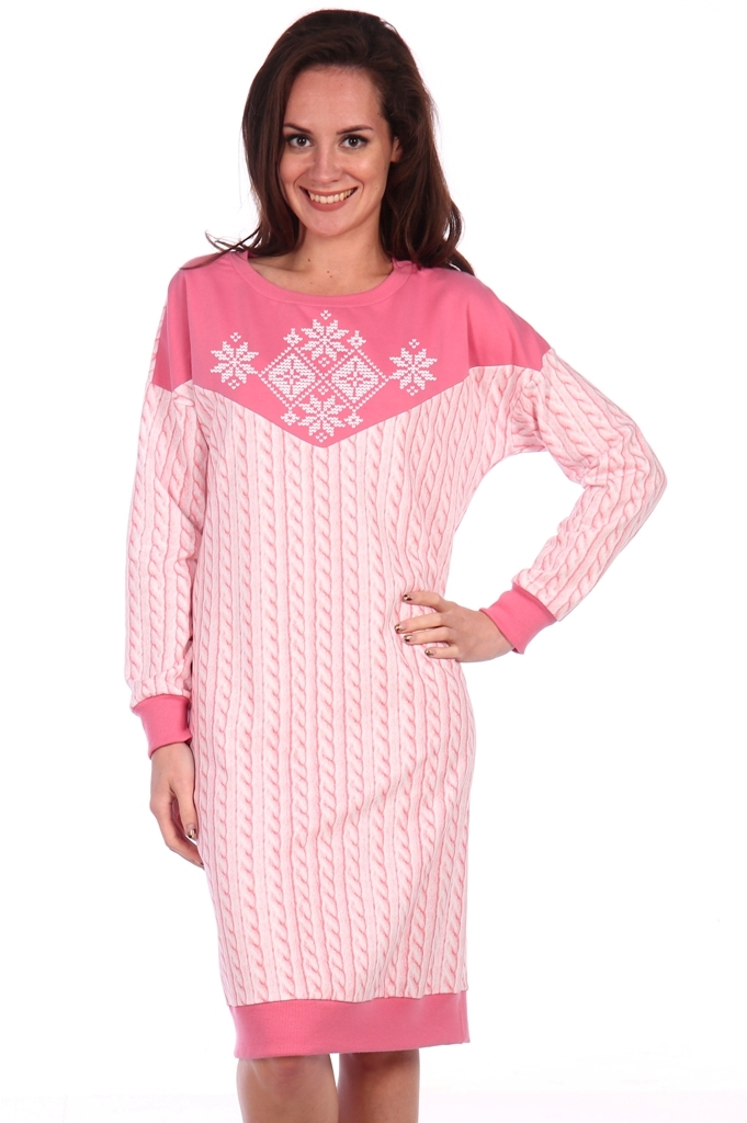 Ночная сорочка iv51062