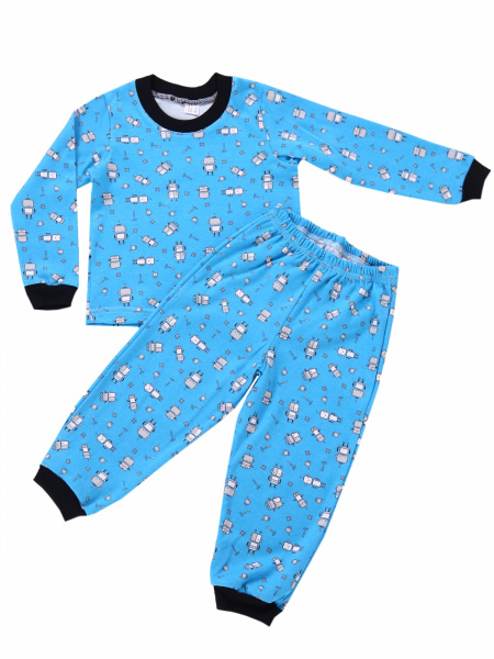 Пижама детская iv71239