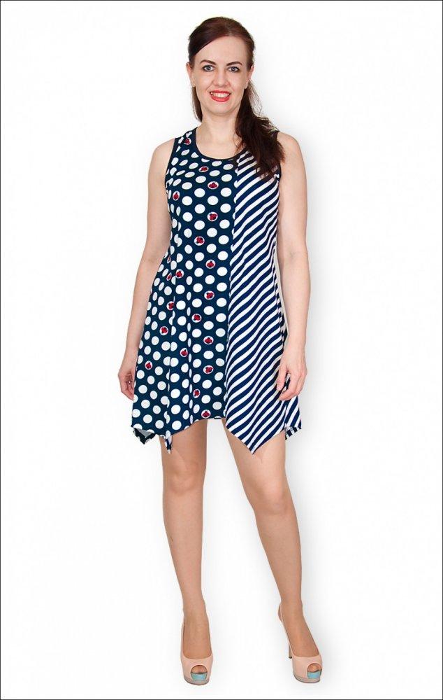 Платье женское iv11052 фото