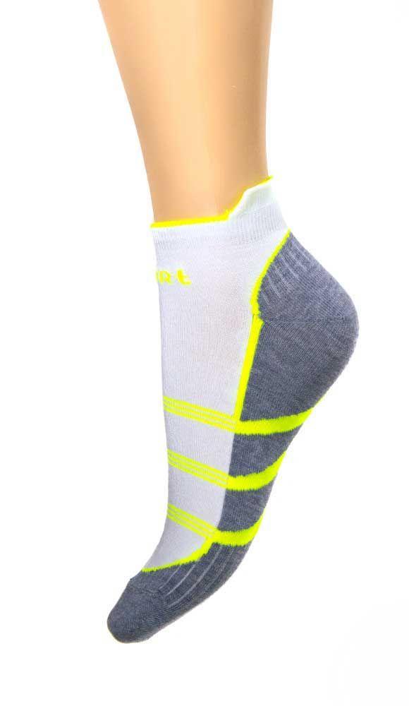 Носки женские Лидия (упаковка 5 пар) (23-25) носки женские милашка упаковка 6 пар 23 25