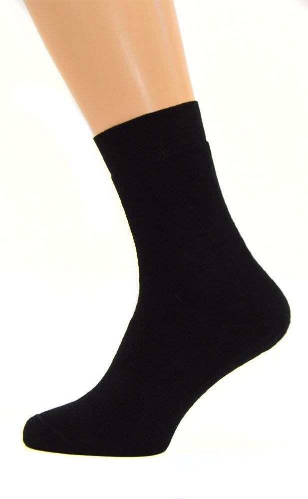Носки мужские Классика (упаковка 5 пар) носки мужские алексей упаковка 5 пар