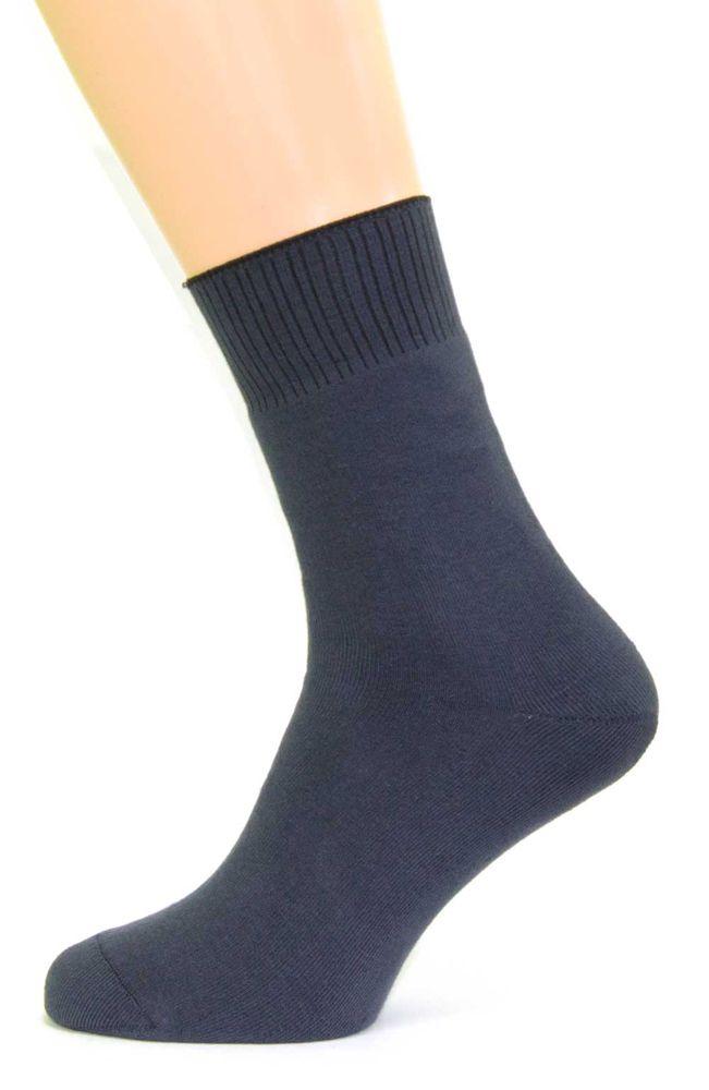 Носки мужские Игорь (упаковка 5 пар) носки мужские алексей упаковка 5 пар