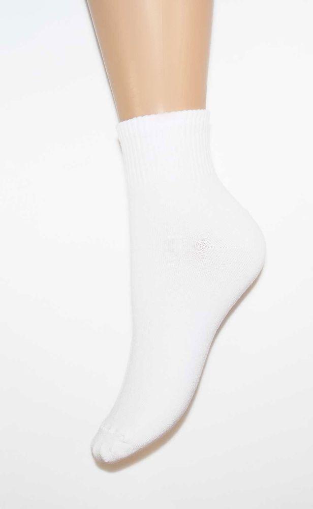 Носки женские Мили (упаковка 5 пар) (23-25) носки женские милашка упаковка 6 пар 23 25