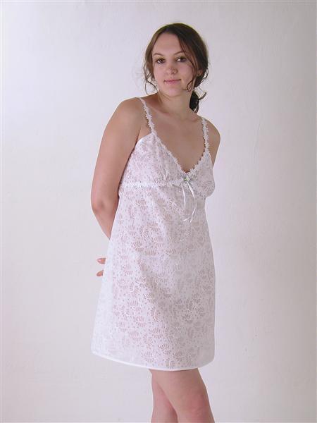 """Сорочка женская """"Юлька"""" от Грандсток"""