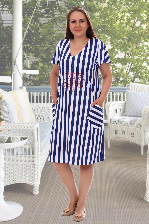 Платье женское iv48432 фото
