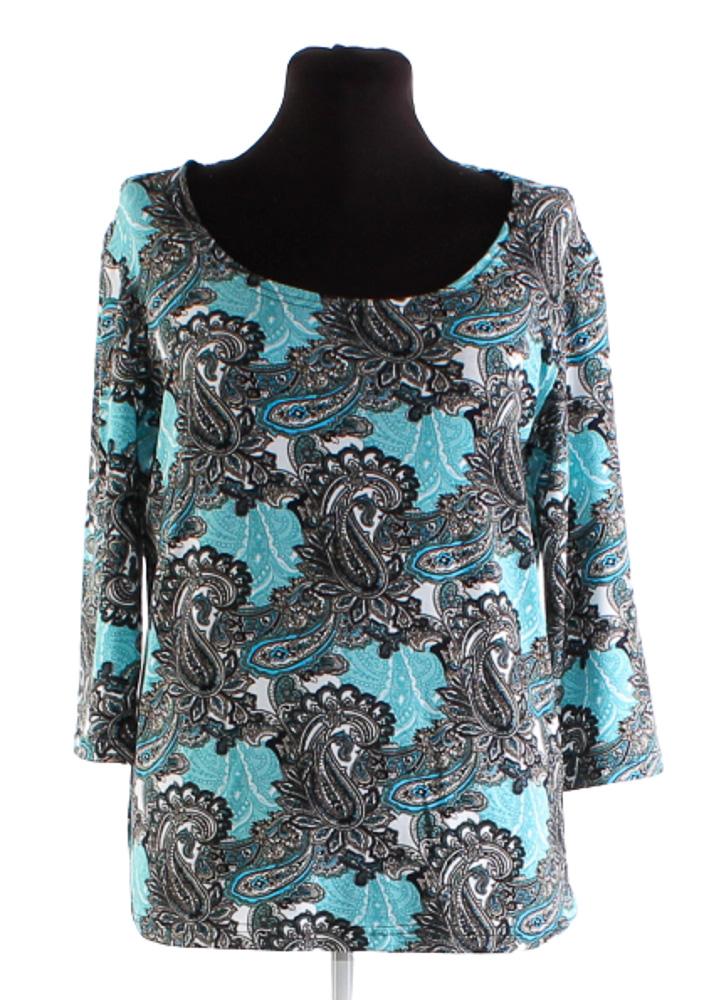 Купить Блузка женская Сент-Морис , Грандсток