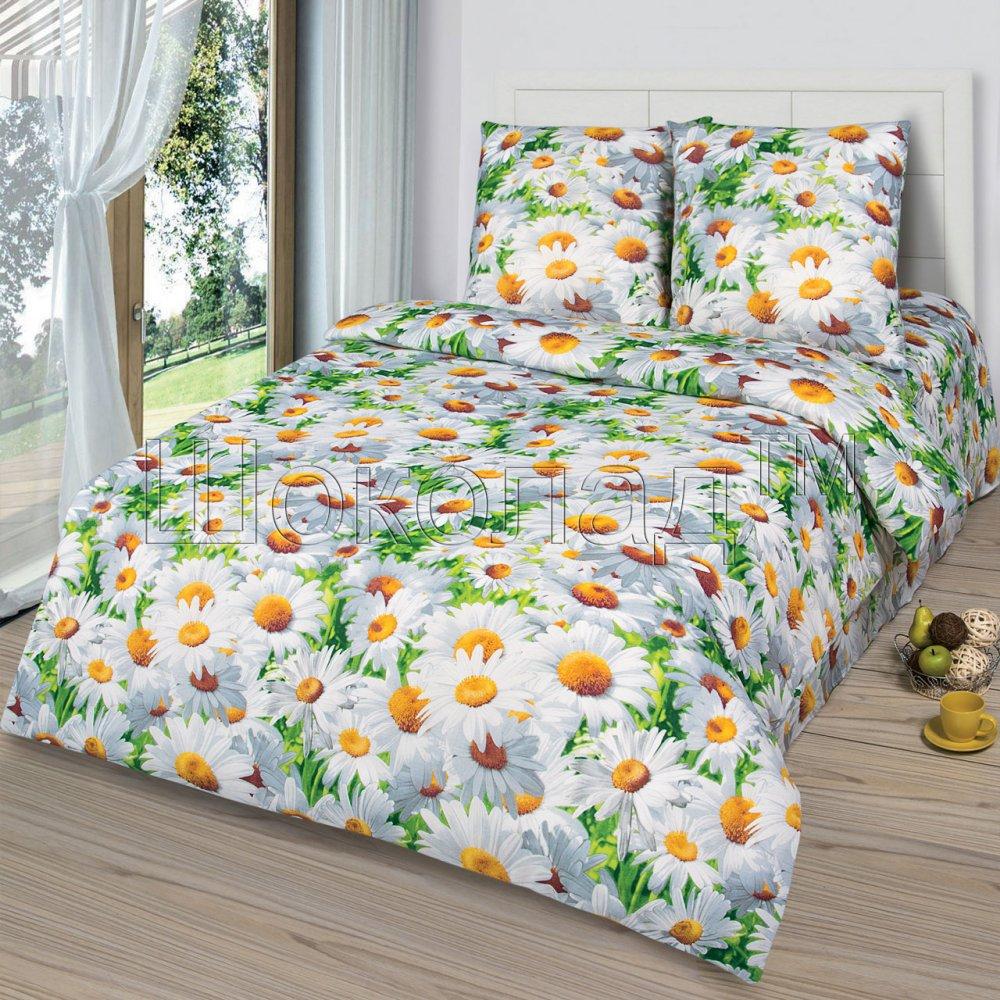 Постельное белье Офелия (бязь) (2 спальный) постельное белье агата бязь 2 спальный