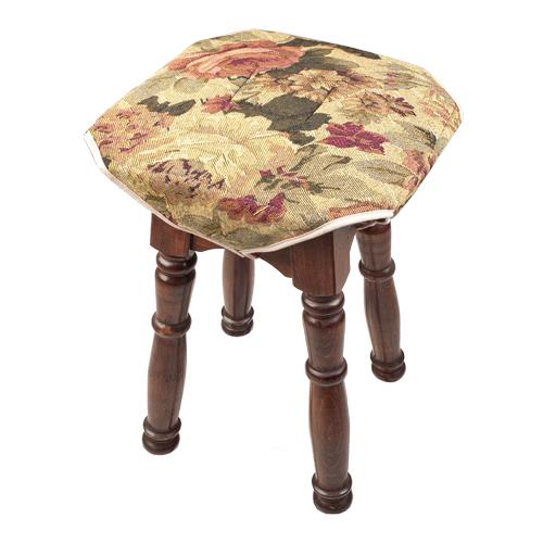 Сидушка на стул iv62757 (35*35)