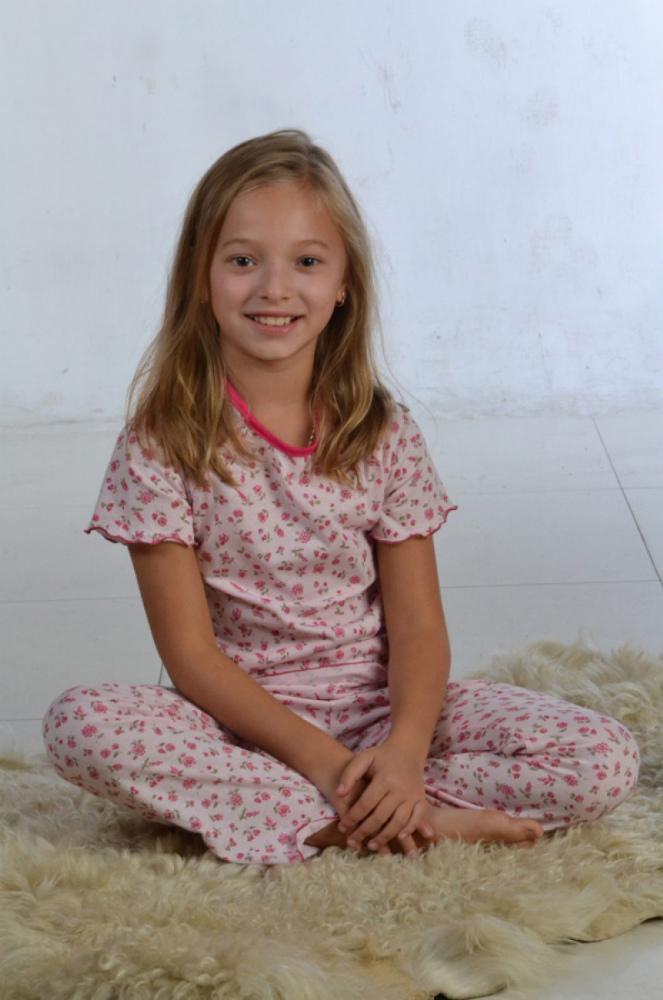 Пижама детская Гном детская мебель гном