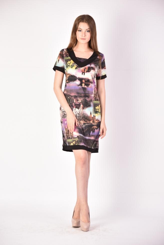 Платье женское Лукала женское платье e2 1569 xl 6fg