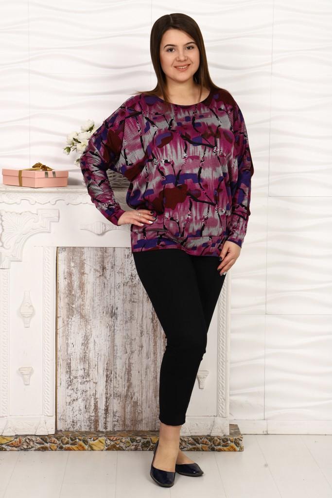 Пуловер женский Любовь цена