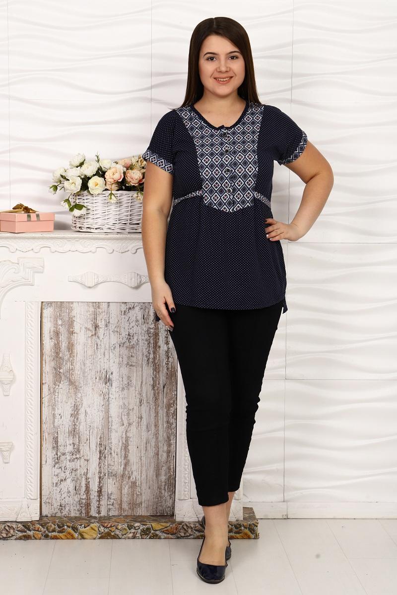 Рубашка женская iv47378