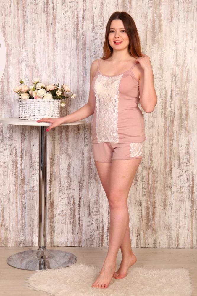 Пижама женская iv67369