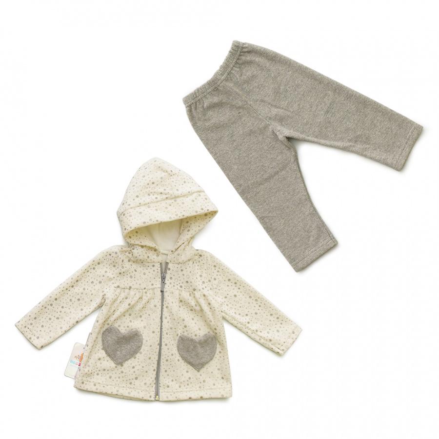 Костюм детский Гулливер детский костюм собаки далматина 26 32