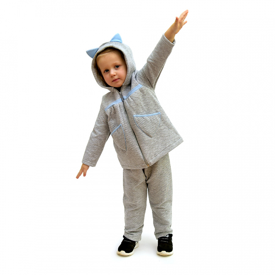 Костюм детский Киска детский костюм собаки далматина 26 32