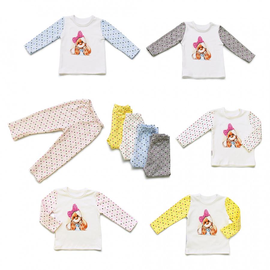 Пижама детская Жужа детская пижама кигуруми хрюшка 26