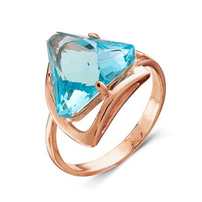 Кольцо бижутерия 2362451Ак кольцо бижутерия 2468645бч