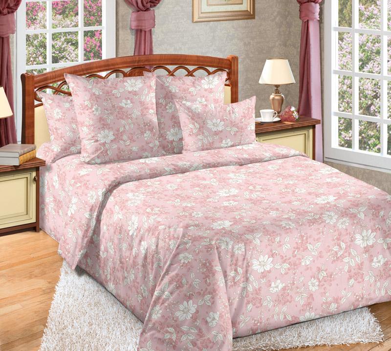 Постельное белье iv49084 (бязь) (2 спальный)