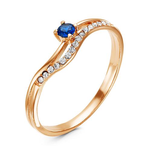 Кольцо бижутерия iv39400