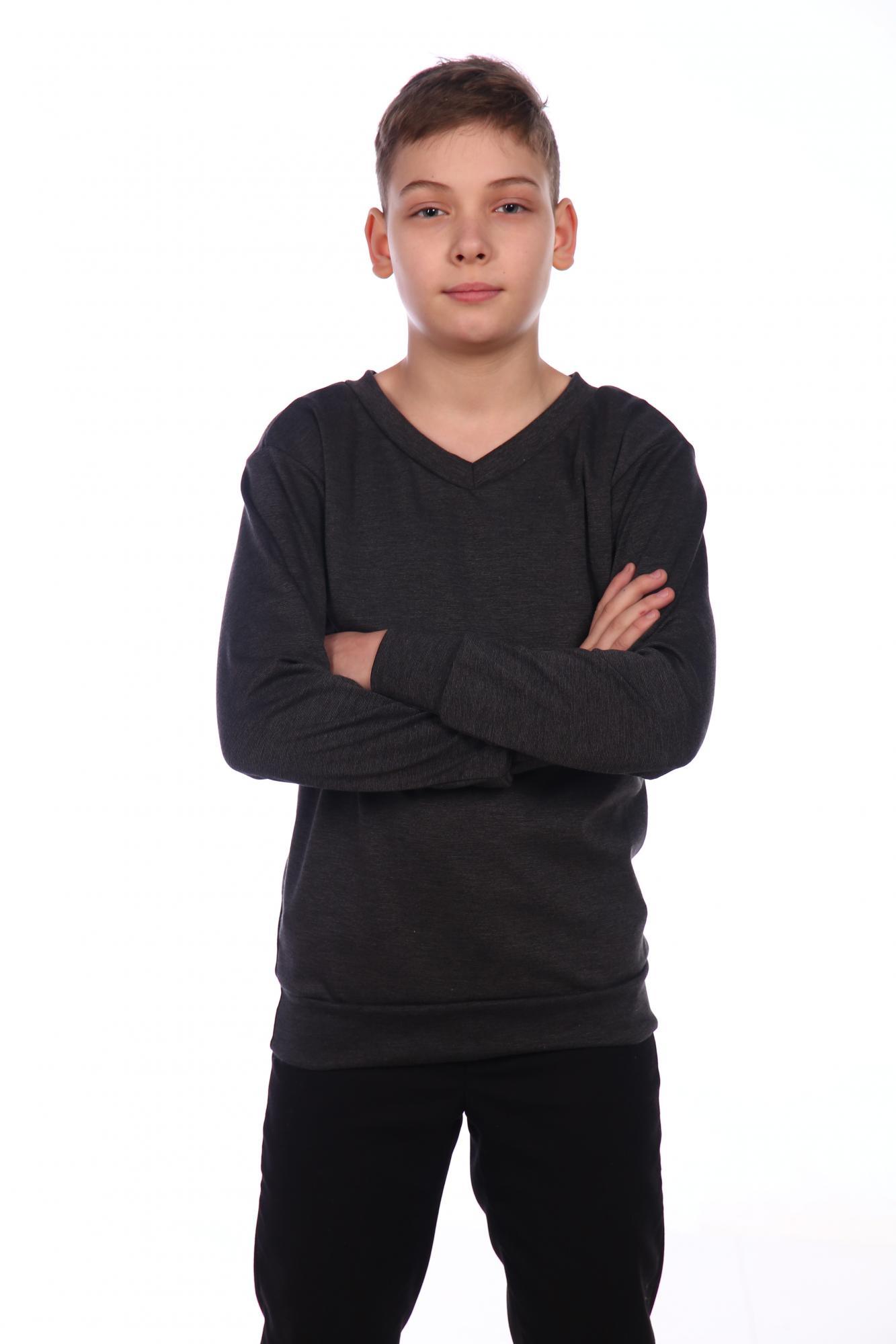 Джемпер детский iv61918