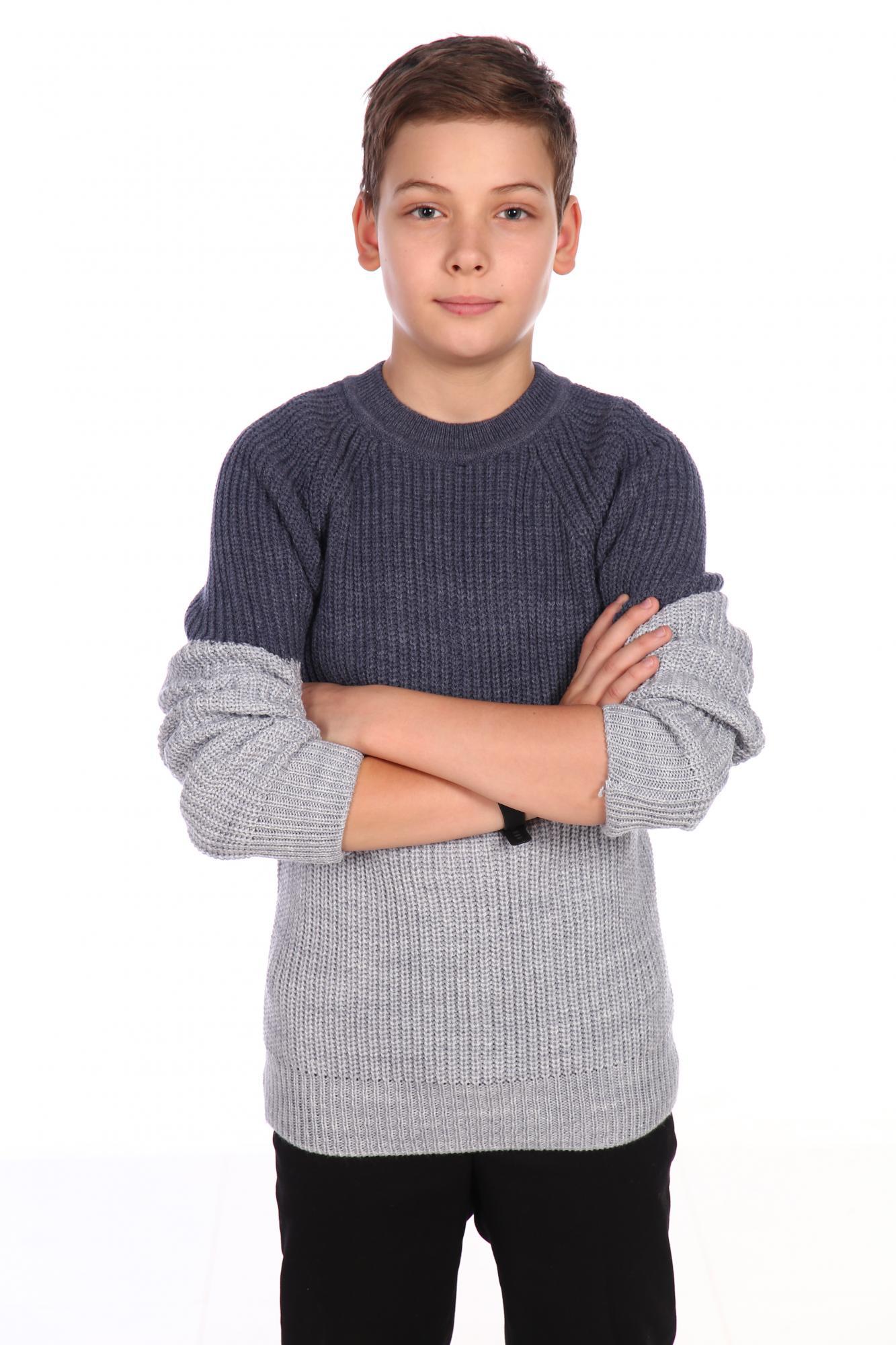 Джемпер детский iv61919