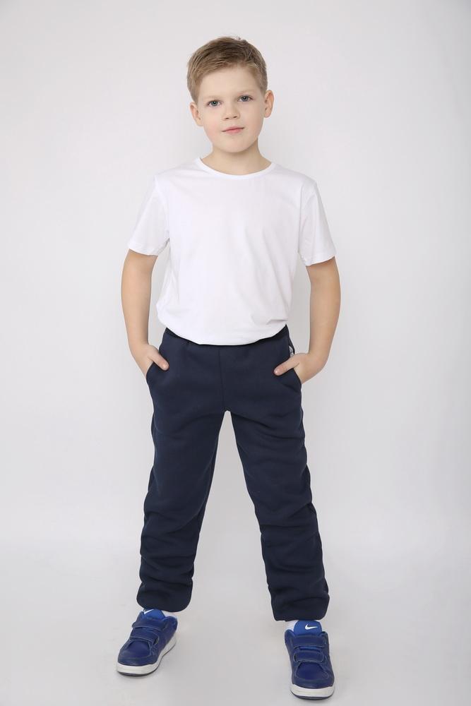 Брюки детские #Боби#, Размер: 36 - ДЕТЯМ - Брюки и трико