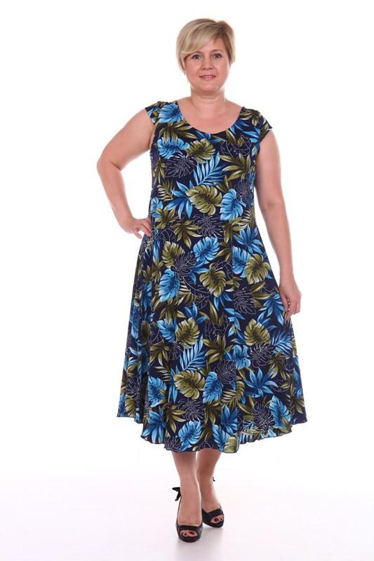 Платье женское iv65750