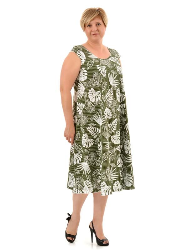 Платье женское iv65751