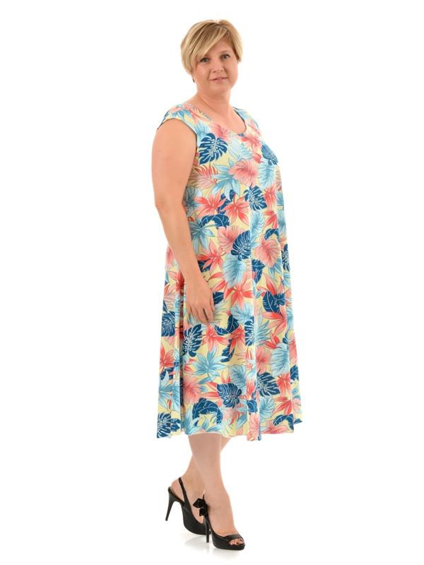 Платье женское iv65752