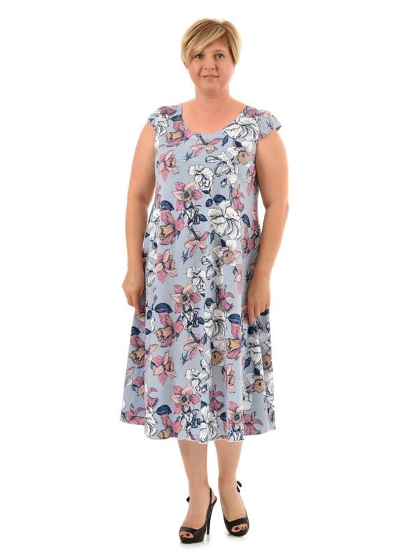 Платье женское iv65753