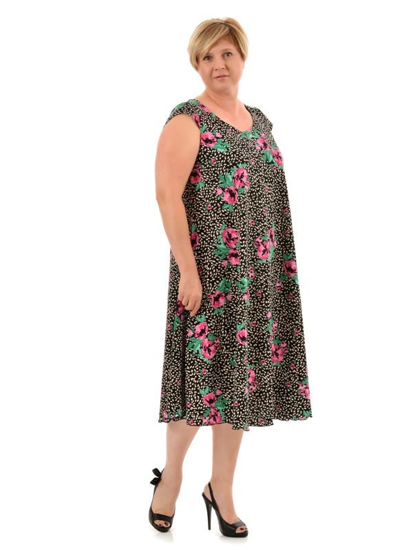 Платье женское iv65754