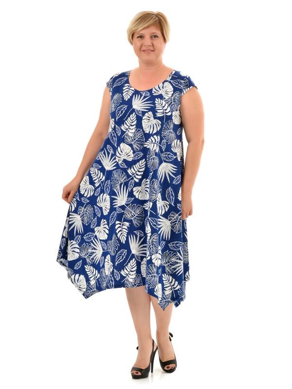 Платье женское iv65756