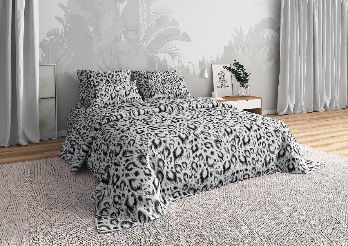 Фото - Постельное белье iv71624 (бязь) (1,5 спальный) постельное белье iv72687 бязь 1 5 спальный
