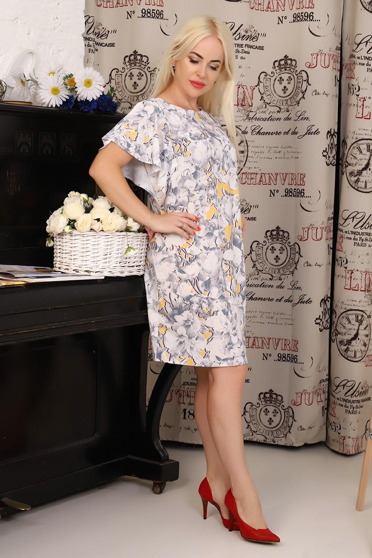 Платье женское iv65527