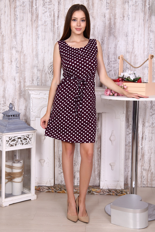 Платье женское iv65565