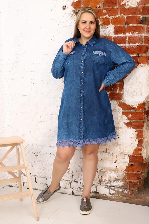 Платье женское iv65579