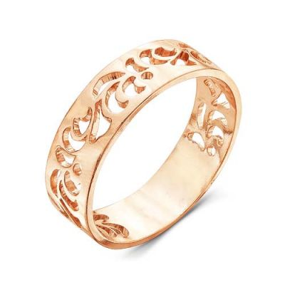 Кольцо бижутерия 2408107 кольцо бижутерия 2489350ф