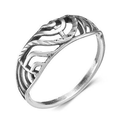 Кольцо бижутерия 2408476-5 кольцо бижутерия 2406628 5