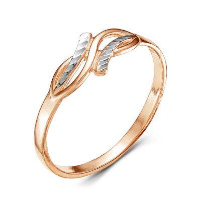 Кольцо бижутерия 2408491-5 кольцо бижутерия 2406628 5