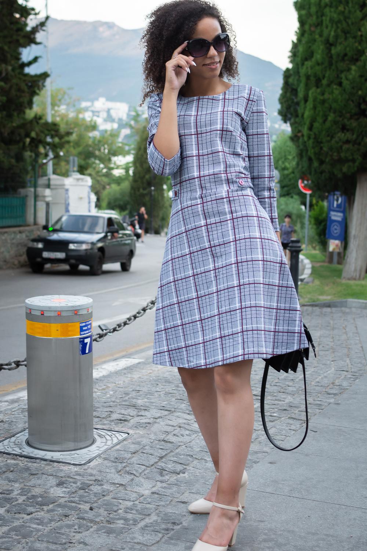 Платье женское iv66865