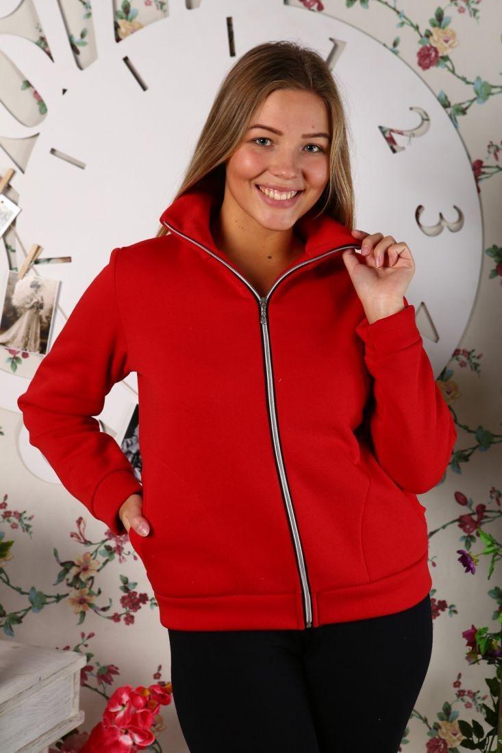 Куртка женская iv37916