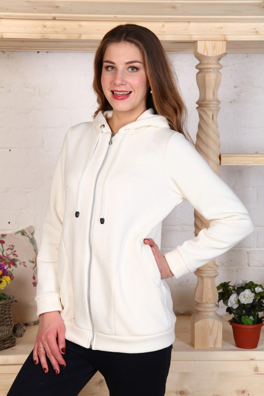 Куртка женская iv37917
