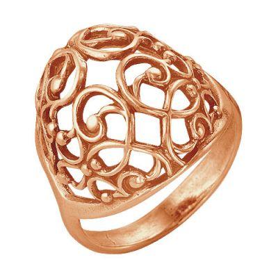 Кольцо бижутерия 2405078р кольцо бижутерия 2405078р