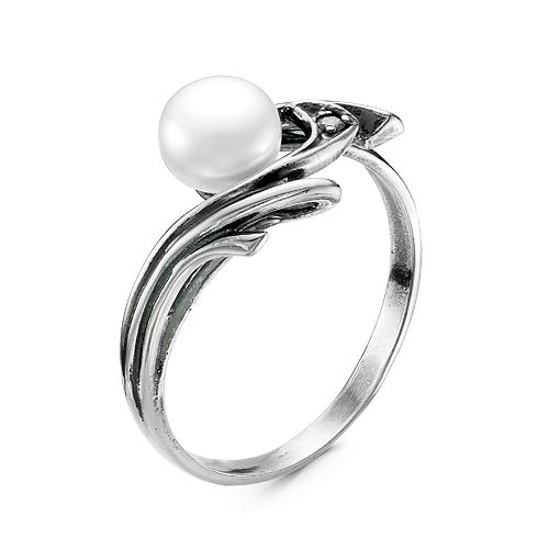 Кольцо бижутерия iv41119