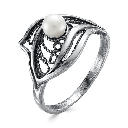 Кольцо бижутерия 2439578К бижутерия в подарок